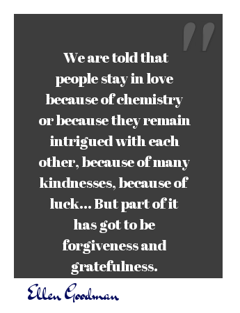 Daily Love Quotes On Twitter May 20th Quote By Ellen Goodman