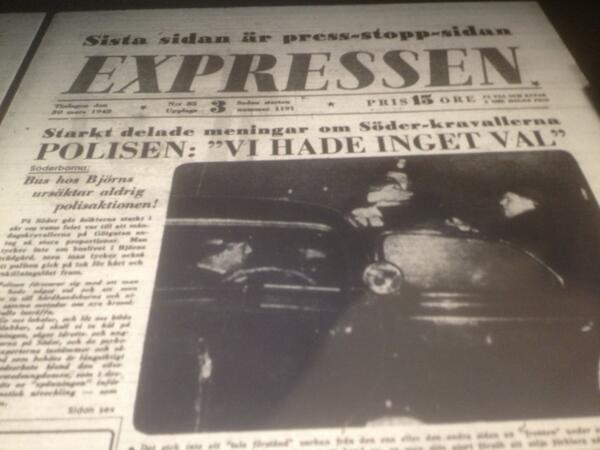 nu blir det historia 101. vi börjar med att gå drygt 60 år tillbaka: pic.twitter.com/UIZJtbHoDQ