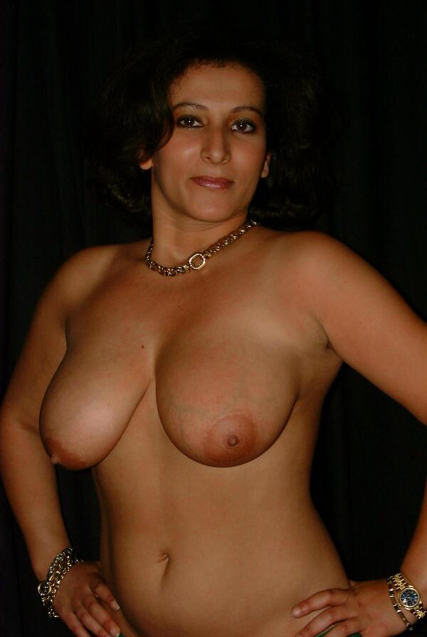 Adorable latina slut rikki rumor throat fucked to puke - 2 10