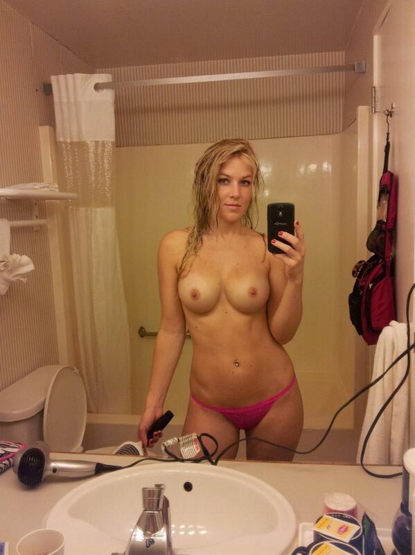 Upskirt down panties