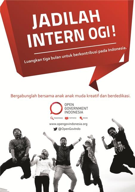 un youth igf indonesia on twitter \