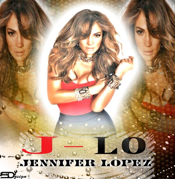 Beautiful! RT @SelynDesign @JLo the best on the best :-)  j-lo designed by selyn design http://t.co/lX2ozEhSjK