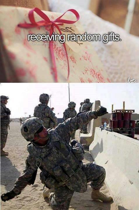 Funny Memes Military : Army wtf moments armywtf twitter