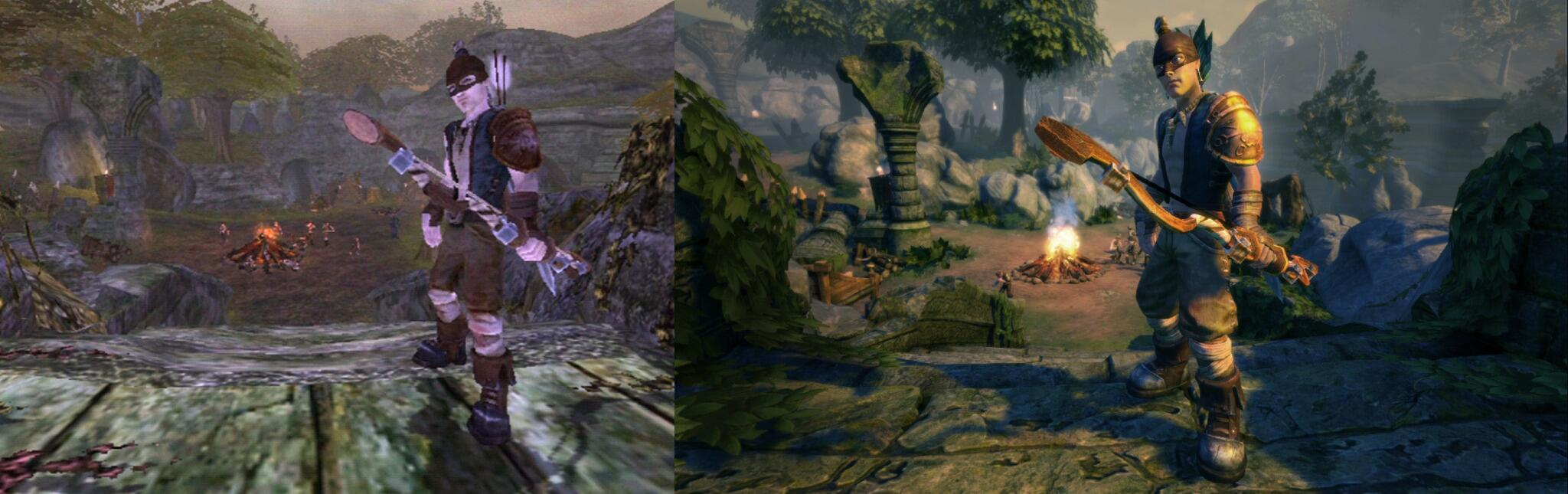 Post - Fable Anniversary - Remake HD de Fable para 360 -- 7 de Febrero 2014 BL6xCAsCEAATep8