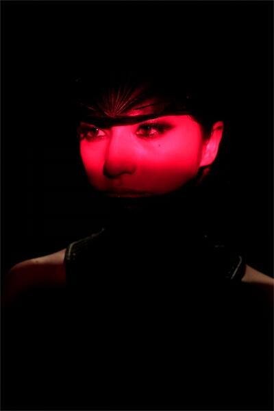 "Miho Fukuhara Single ""Rising Heart/BEYOND"" 6.05 +  sweetbox ""Z21"" 7.03 BL77LSkCIAMYs7O"