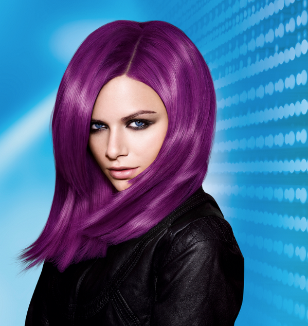 Electra Tsois On Twitter Schwarzkopf Live Color Xxl Ultra Brights