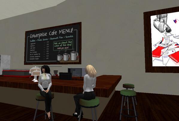 Thumbnail for #virtualhype - part 3. Preparing for the Virtual Trade Fair