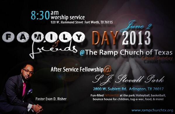 ramp church of texas rampchurchtx twitter