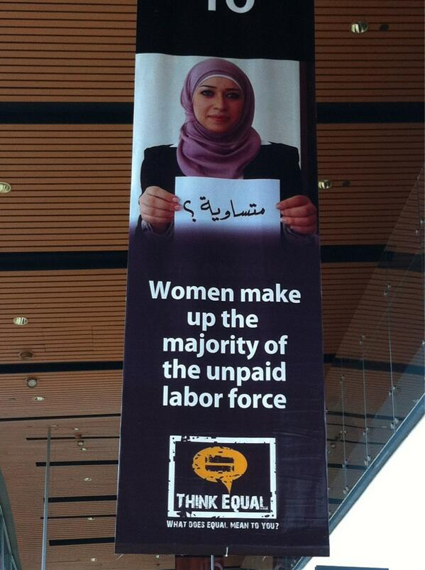 @UNFPA @world_midwives: midwifery symposium. Banner in Conference Centre Kuala Lumpur #midwives #midwivesmatter pic.twitter.com/nojoCR2iGN