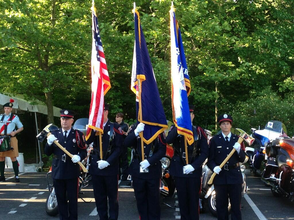 Articles about color guard - Color Guard Http T Co Xua7ekh