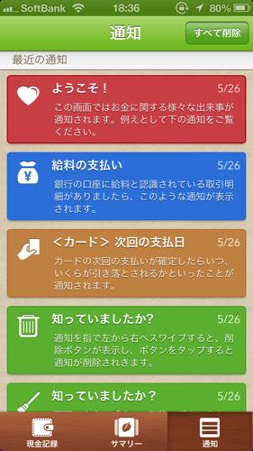五藤隆介(理系の料理) on Twitter