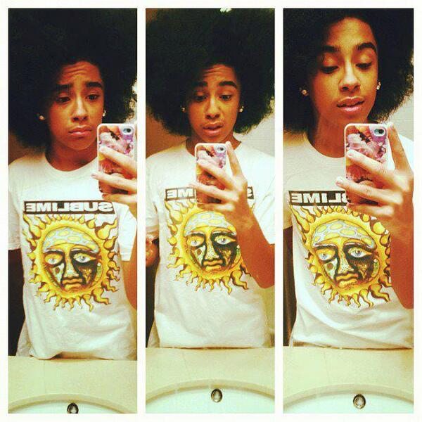 princeton mindless behavior instagram