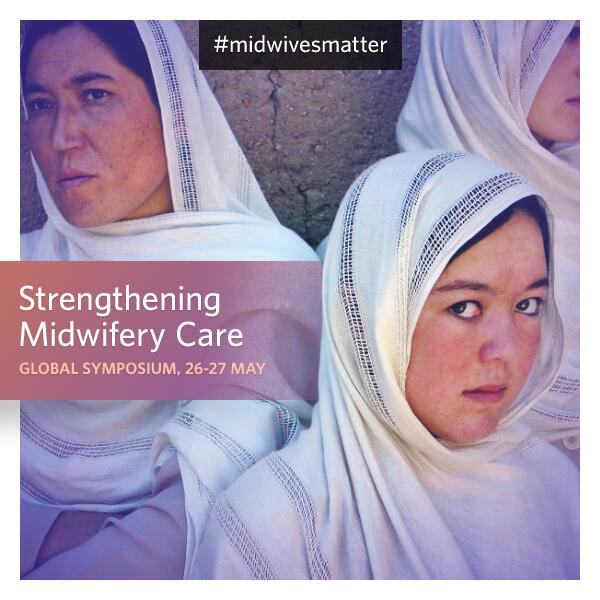 #Midwives deliver for the women of the world: bit.ly/Z5mhwV #WD2013 #midwives matter pic.twitter.com/LoLz2p5fWD