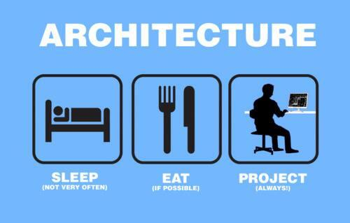 @REVIZTO: Like and share with your architecture friends! =) #Architecture @   Architecture Jokes