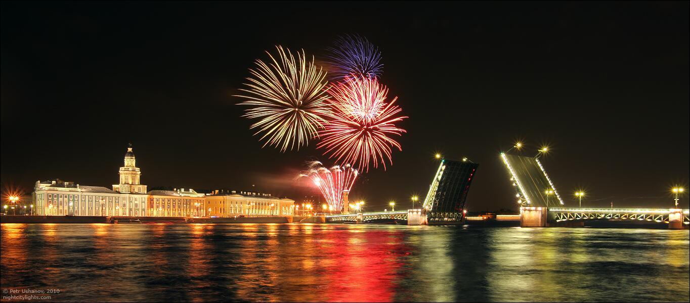 петербург поздравления с юбилеем борту куча инструментов