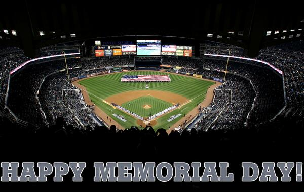 287dcaa05 New York Yankees on Twitter:
