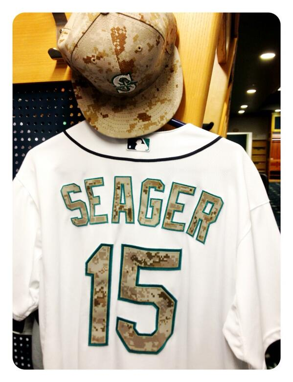 3baccbe93 Seattle Mariners on Twitter