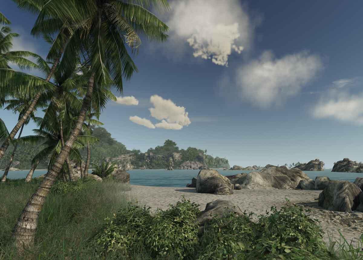 صورة Crysis 3 تلمّح لمحتوى إضافي قادم في الطريق BLSp1J5CcAA38Ti
