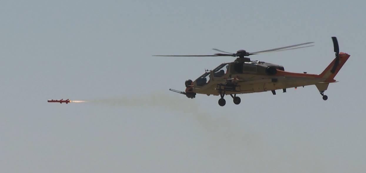 Борбени хеликоптери - Page 2 BLSwwZcCcAEbw6G
