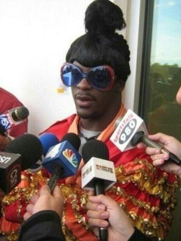 When I get more than 5 retweets http://t.co/7T03uAxBka