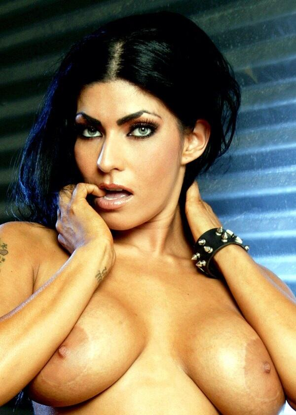 Nikki carlisle horny schoolgirl