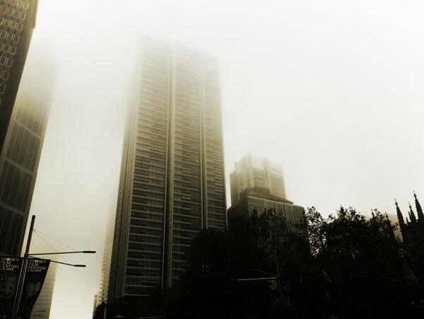 @abcnews #itsSydney #fog pic.twitter.com/bWiDIyjiKa
