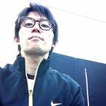 岡田義徳のツイッター
