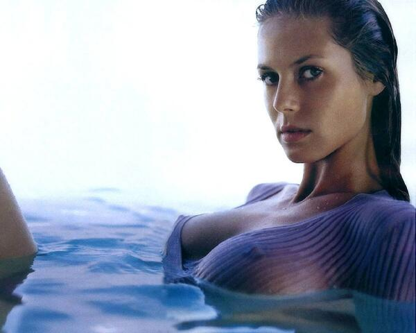 голыее женщине со шрамами фото
