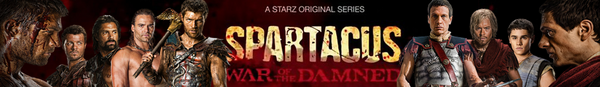i miss Spartacus @spartacus_starz @Spartacus_TH http://t.co/0HRdR4KsgJ