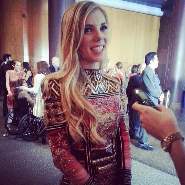 claire julien instagram - photo #23