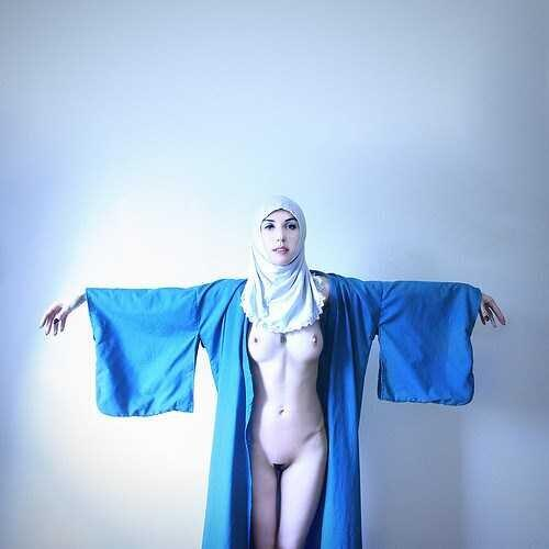 Would Foto jilbab nude the purpose