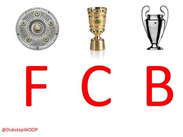 [DFB Pokal] Finale : Bayern Munich - VfB Stuttgart {3-2} BLhjPBHCcAEkUxe