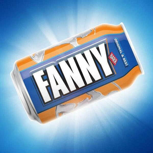 """niall russell on twitter: """"great. fanny juice. http://t.co"""