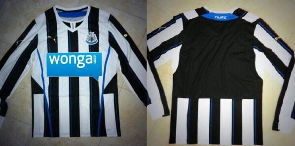 Novi dresovi za sezonu 2012/13 ? - Page 2 BLmbpdNCQAAx__c
