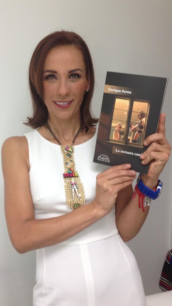 consuelo duval revista para caballeros | Trina blog