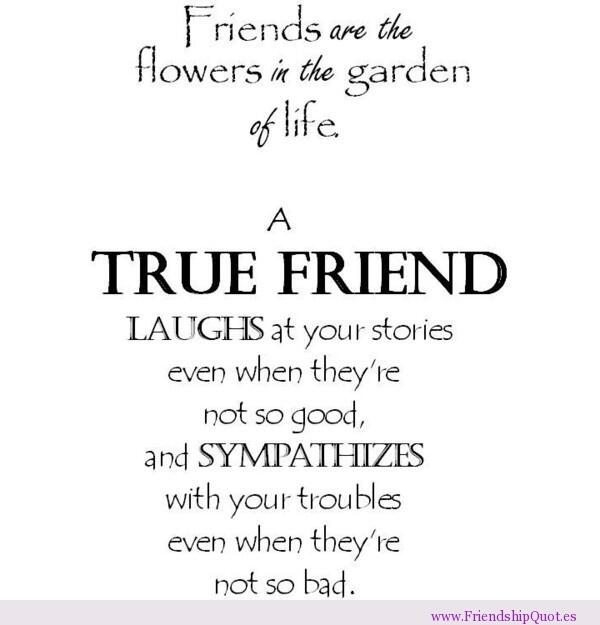 friendship quotes twitter