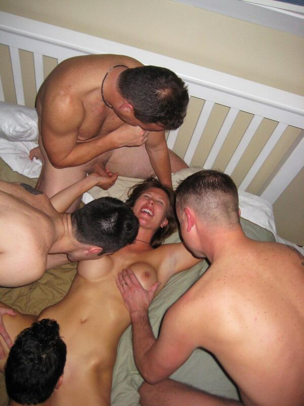 dansk dogging porno party