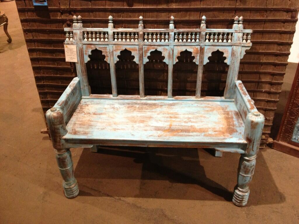 marcel b chel marcel bue twitter. Black Bedroom Furniture Sets. Home Design Ideas