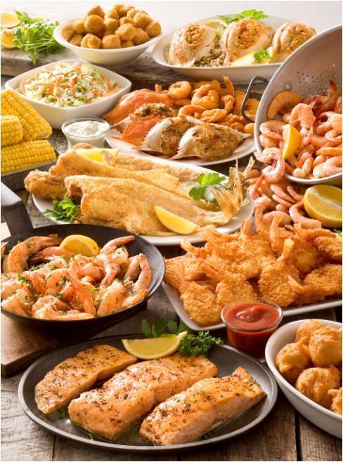 shoney s on twitter tgif friday night seafood buffet shoneys rh twitter com closest seafood buffet to my location closest seafood buffet restaurant