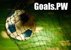 Watch #Djurg&amp;#Aring;#Rden 1-0 #Kalmar  - 30th May 2013 Goals , Highlights  http:// goo.gl/JzgYu  &nbsp;  <br>http://pic.twitter.com/Ws677fTd8J