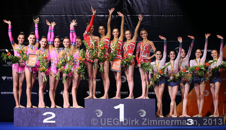 Championnat d'Europe 2013 - Page 4 BLqwp6BCEAIXe4X