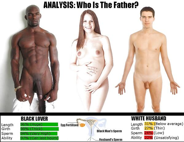 breeding white caption man wife Black