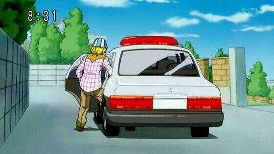 ジョー岡田と行く自動車の旅 http://t.co/IvtYu3yhco