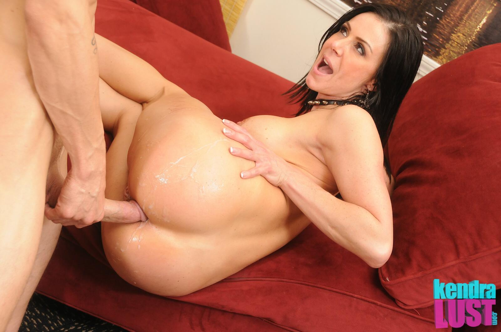 kendra lust anal dottoressa porno