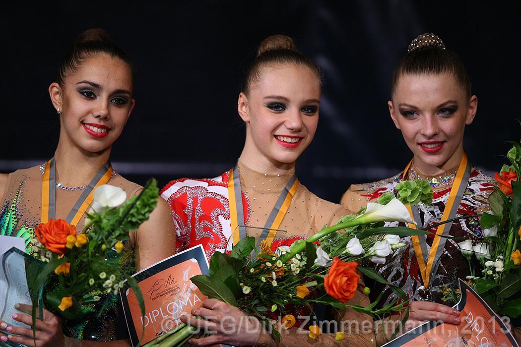 Championnat d'Europe 2013 - Page 7 BLw_G9SCQAAIVzl