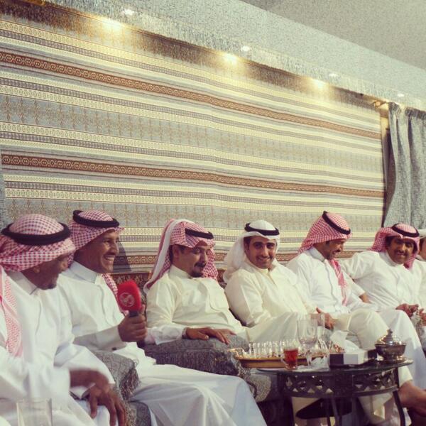 الشيخ عشوان يجمع BM-KjyHCUAAdwh5.jpg