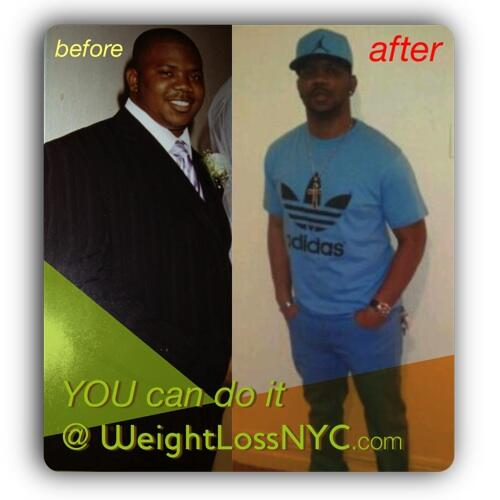 weight loss hero