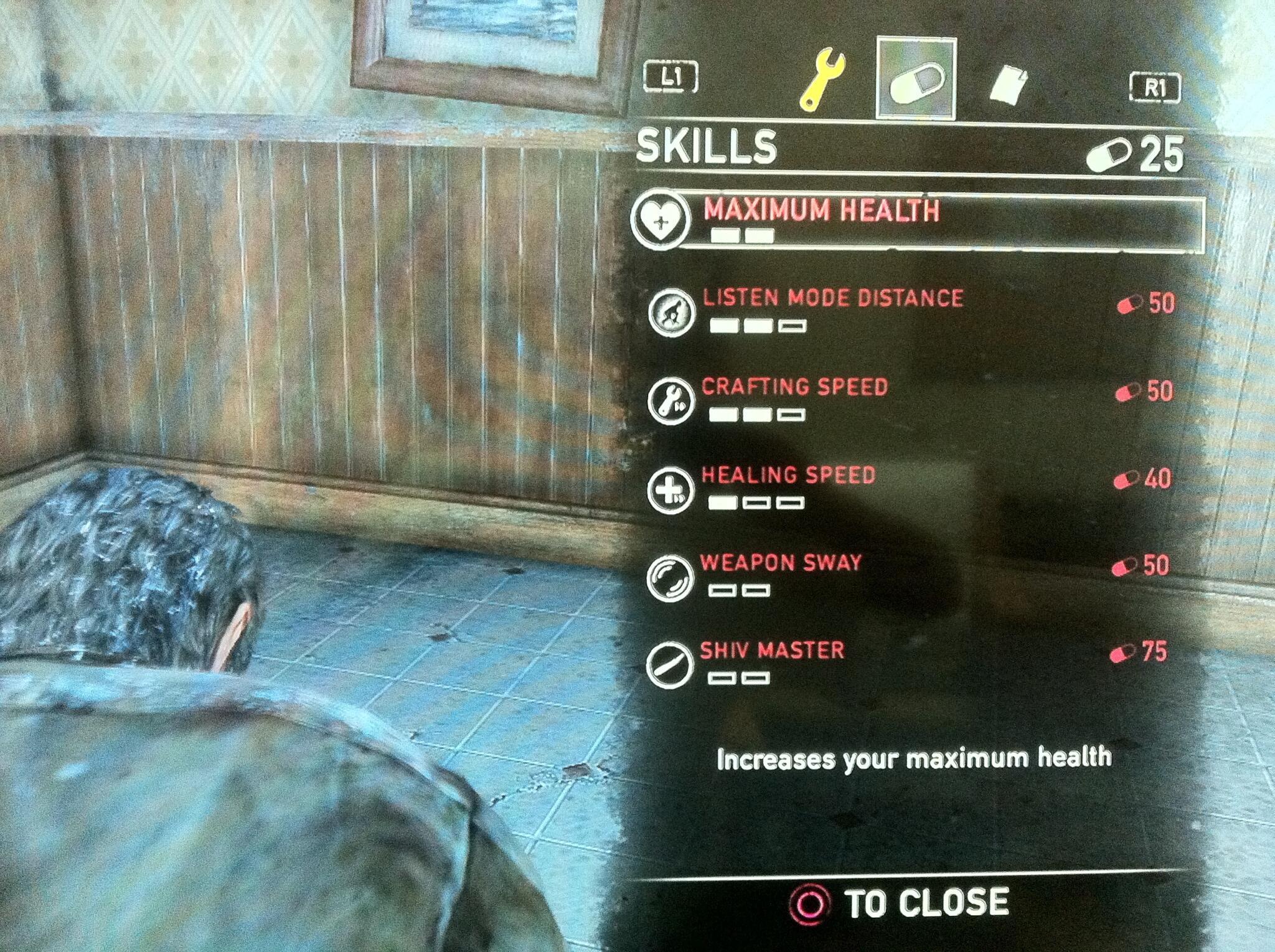 :شرح: طريقك إلى البلاتنيوم في لعبة  The Last of Us PS3 & PS4 BM09T9TCYAAopfC