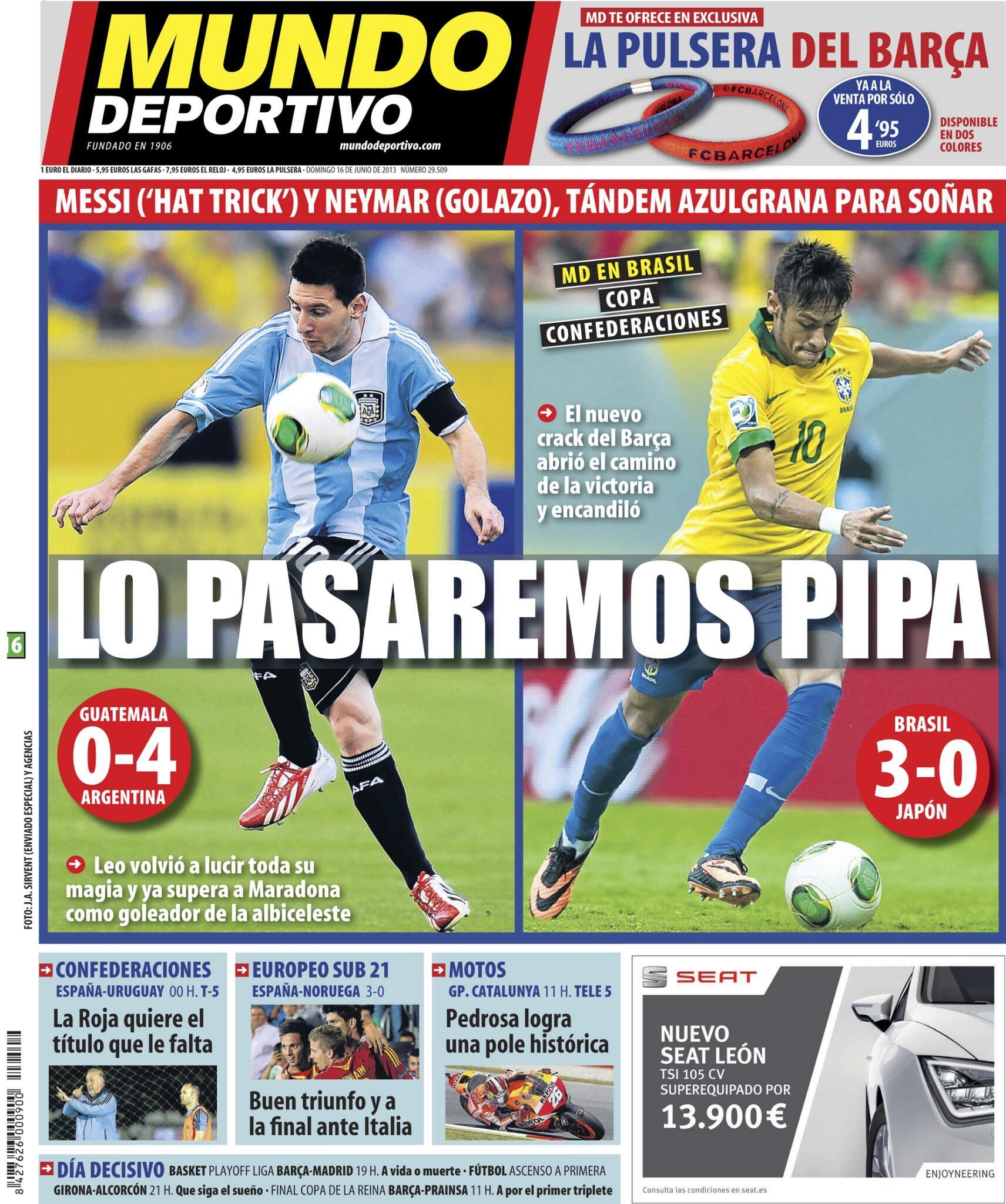 Neymar JR: O Galo do Barça - Page 2 BM1fF2pCAAEFMBX