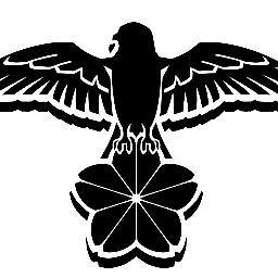 副赤 ジョブチェンジ A Twitter Manpokott Hibiki2s ナチスドイツでしたかね ハーケンクロイツの位置に桜花入れるって
